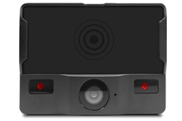 Body Camera Block 1