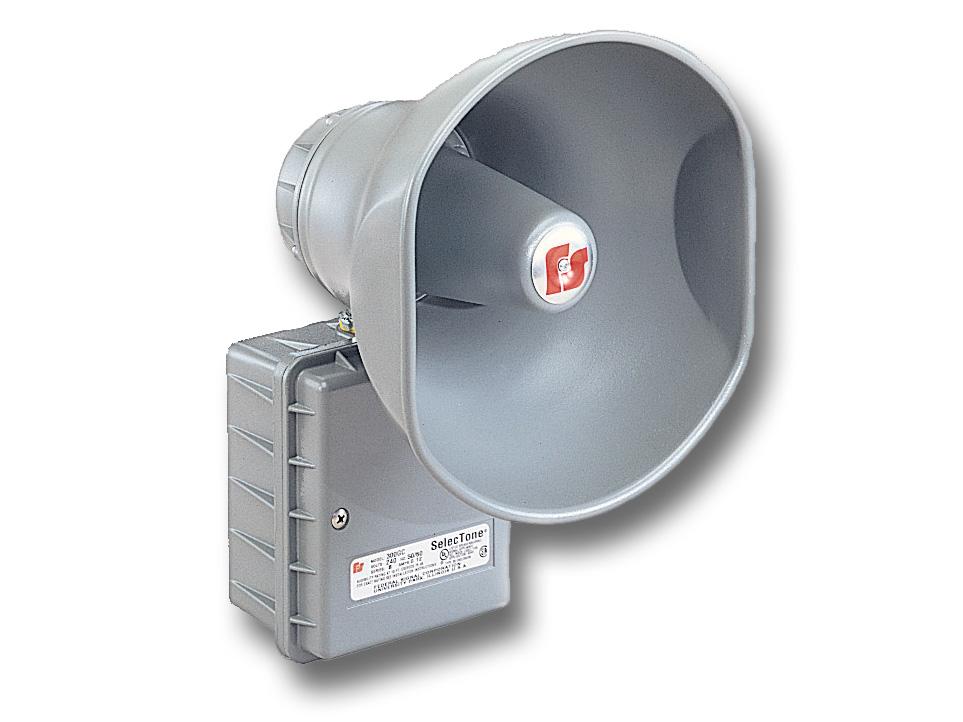 300 selectone reg audible signal federal signal federal pa 300 wiring diagram pa speaker wiring diagram