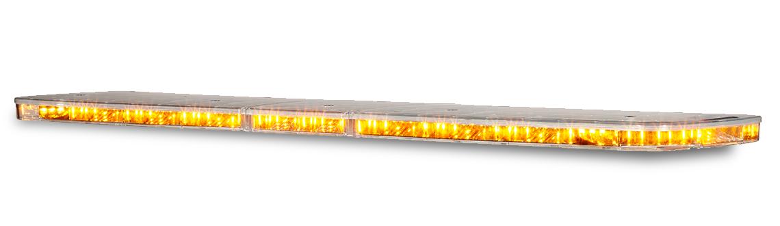 Fire Truck Light Bar Wiring Diagram from www.fedsig.com