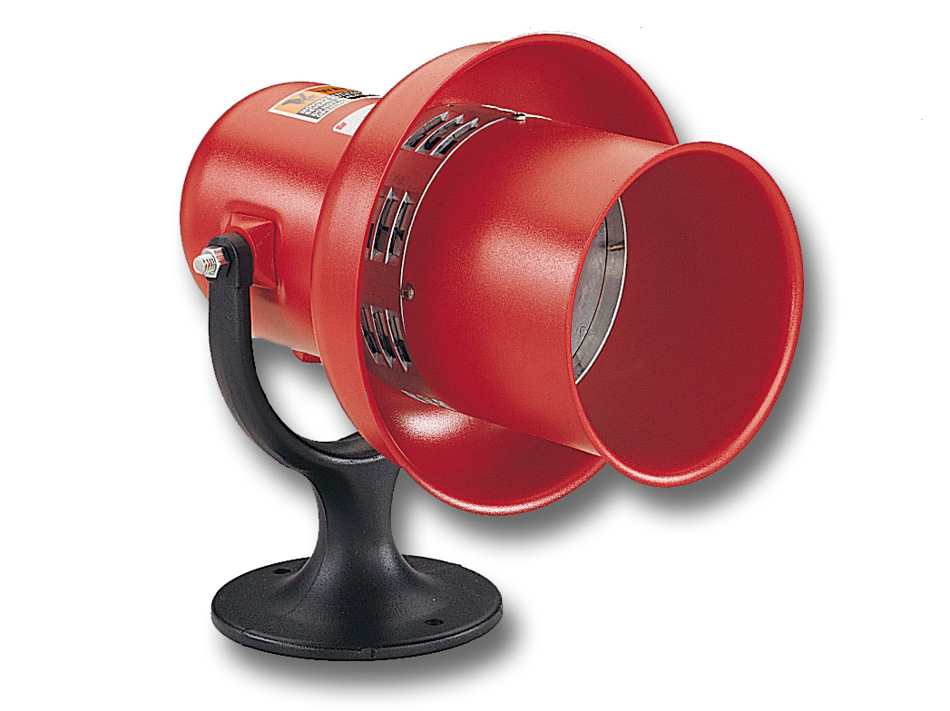 Outdoor Warning Siren Test On Friday besides Model L General Alarm Siren further Do You Know What Your Weather Siren Means additionally Fire Train besides B00IF1VS7U. on emergency siren sound