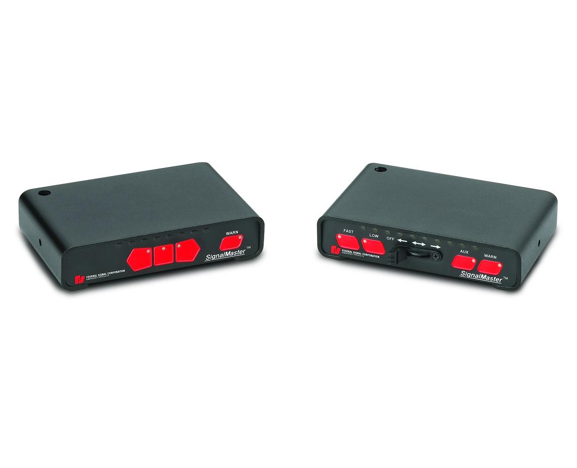 PSS SignalMaster Controls_1_1140x925_SMControl signalmaster™ controls federal signal federal signal arrow stick wiring diagram at gsmportal.co