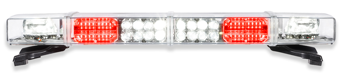 LED Traffic Clearing Light | Federal Signal