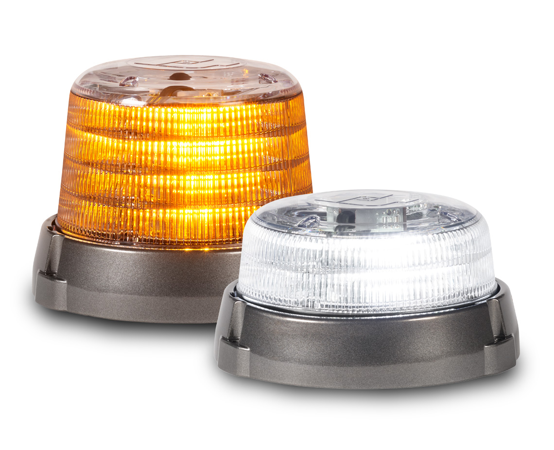 Pro Led Beacon Federal Signal