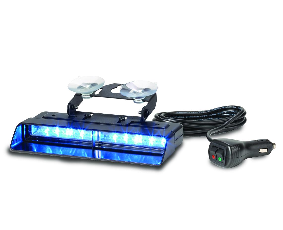 Xstream Federal Signal Wiring A Cigarette Plug Xsm2c Dual Head Model With