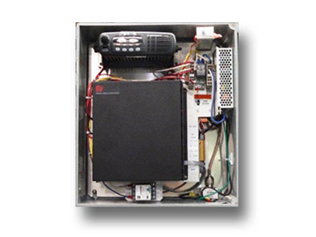 uvri_1 ss2000sm sd smart siren wiring diagram siren installation, siren ss2000sm wiring diagram at panicattacktreatment.co