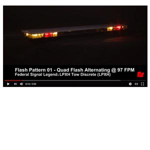 flash patterns?itok=JLRznWSE news page 2 federal signal  at crackthecode.co