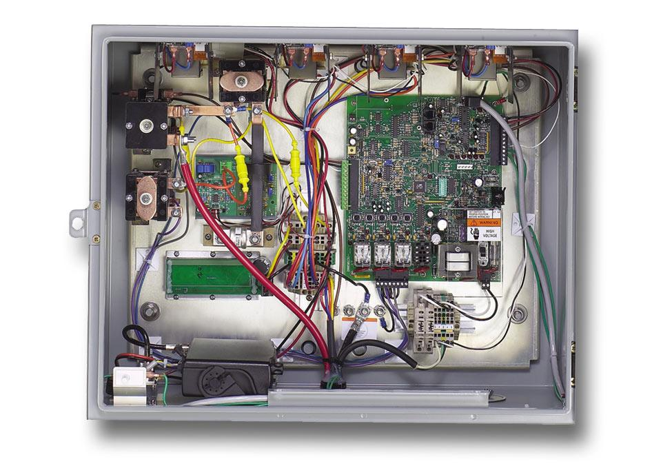 outdoor warning devices sirens and siren controllers federal signal rh fedsig com Whelen Siren Wiring-Diagram Siren Alarm