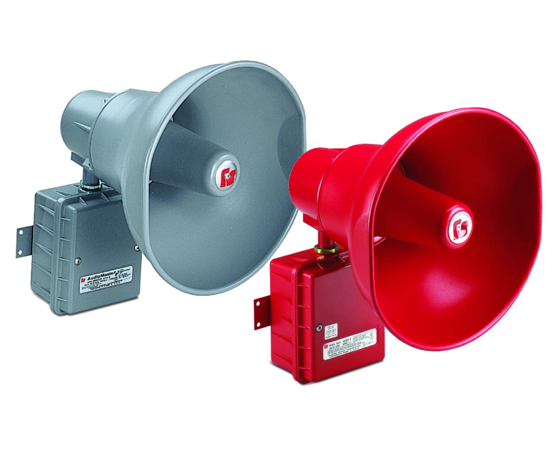Fire Alarm Circuit Boxes likewise Back To Basics 57138855 further 1593194 additionally Am300gcx Audiomaster Public Address Hazardous Location Speaker as well Article 700 Emergency Systems. on fire alarm wiring styles
