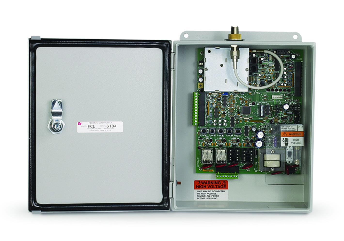 honeywell control boards wiring diagram furnace gas valve