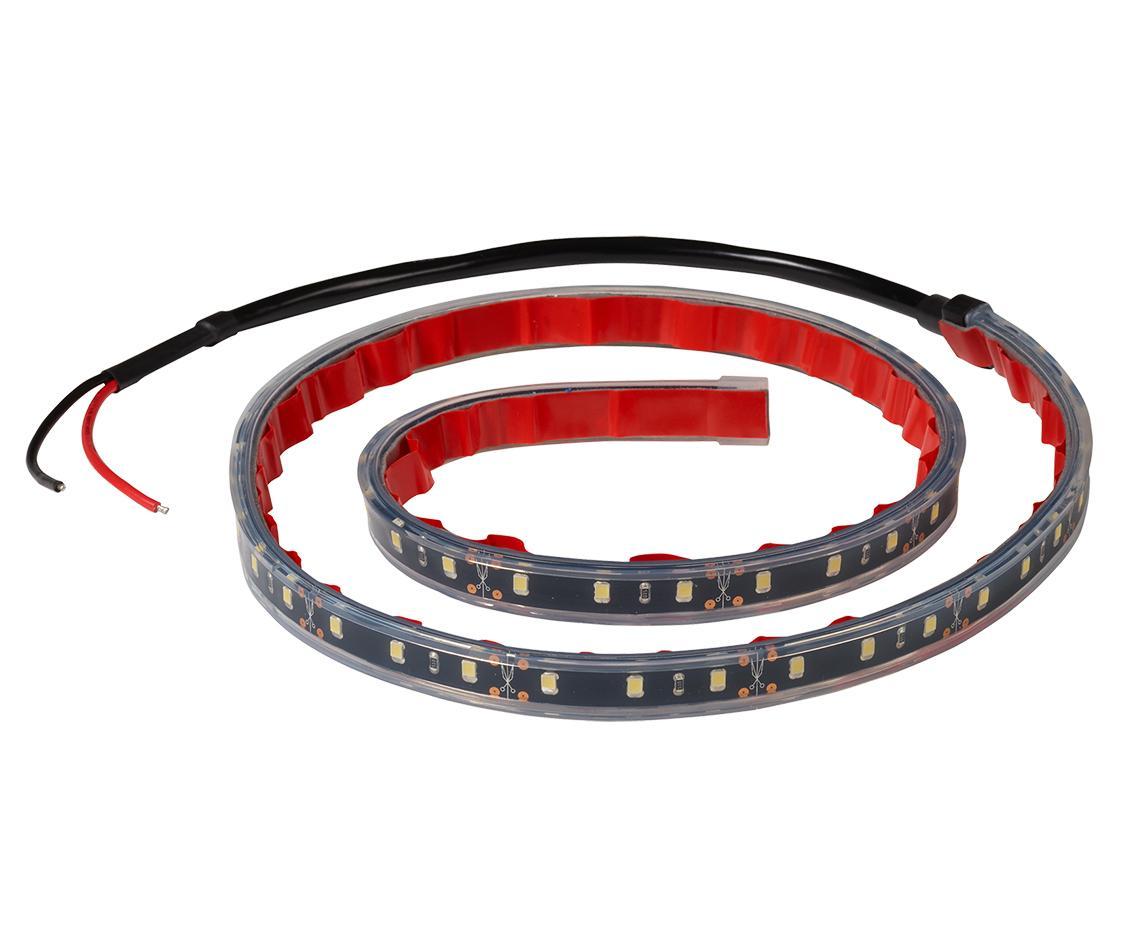 Commander Series Flex Lights
