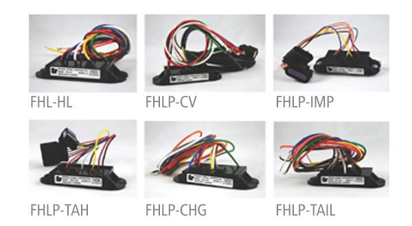 Headlighttaillight flashers_2?itok=v4ccUr7H headlight taillight flashers federal signal  at honlapkeszites.co