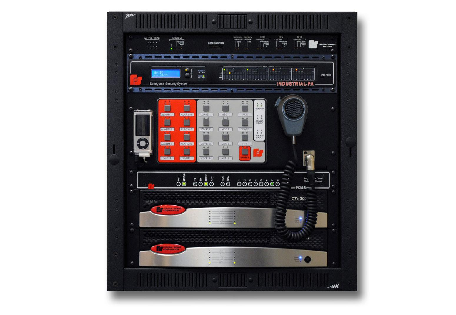 public address system About adsworldwide public address and 100v line systems.