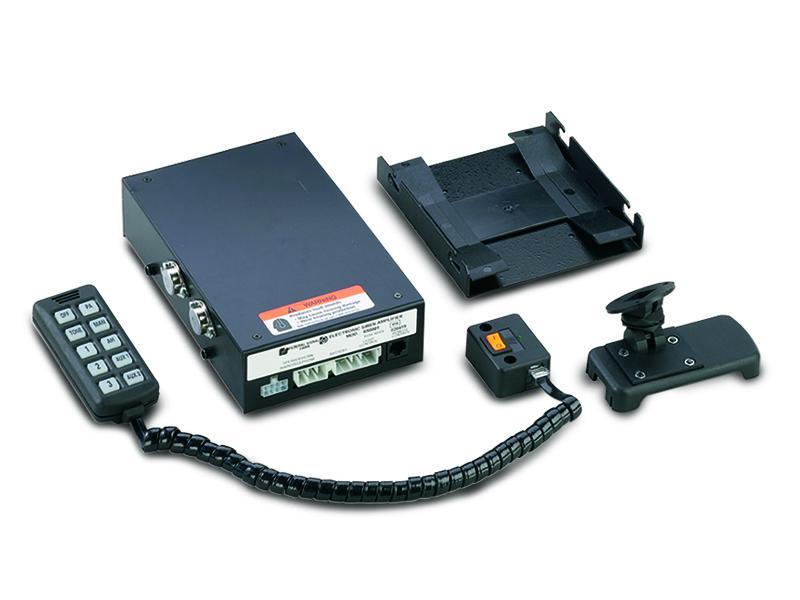 PSS 650 Siren_1_1140x925_650 series remote siren?itok=BuKRRzN6 police vehicle sirens and speakers, police sirens, police speakers Basic Turn Signal Wiring Diagram at bakdesigns.co