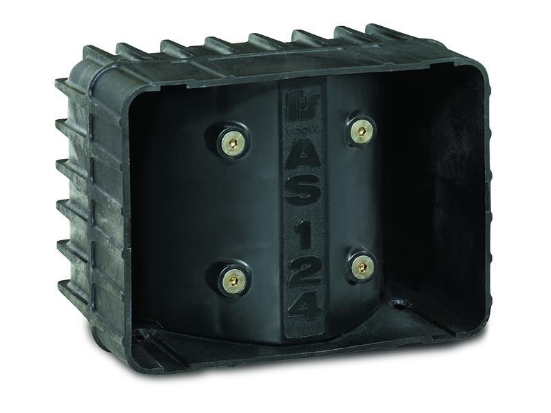 AS124 | Federal Signal on federal signal aerodynic parts, federal signal motorcycle, federal signal siren, federal signal cp25 a3, federal signal unitrol, federal signal speaker,