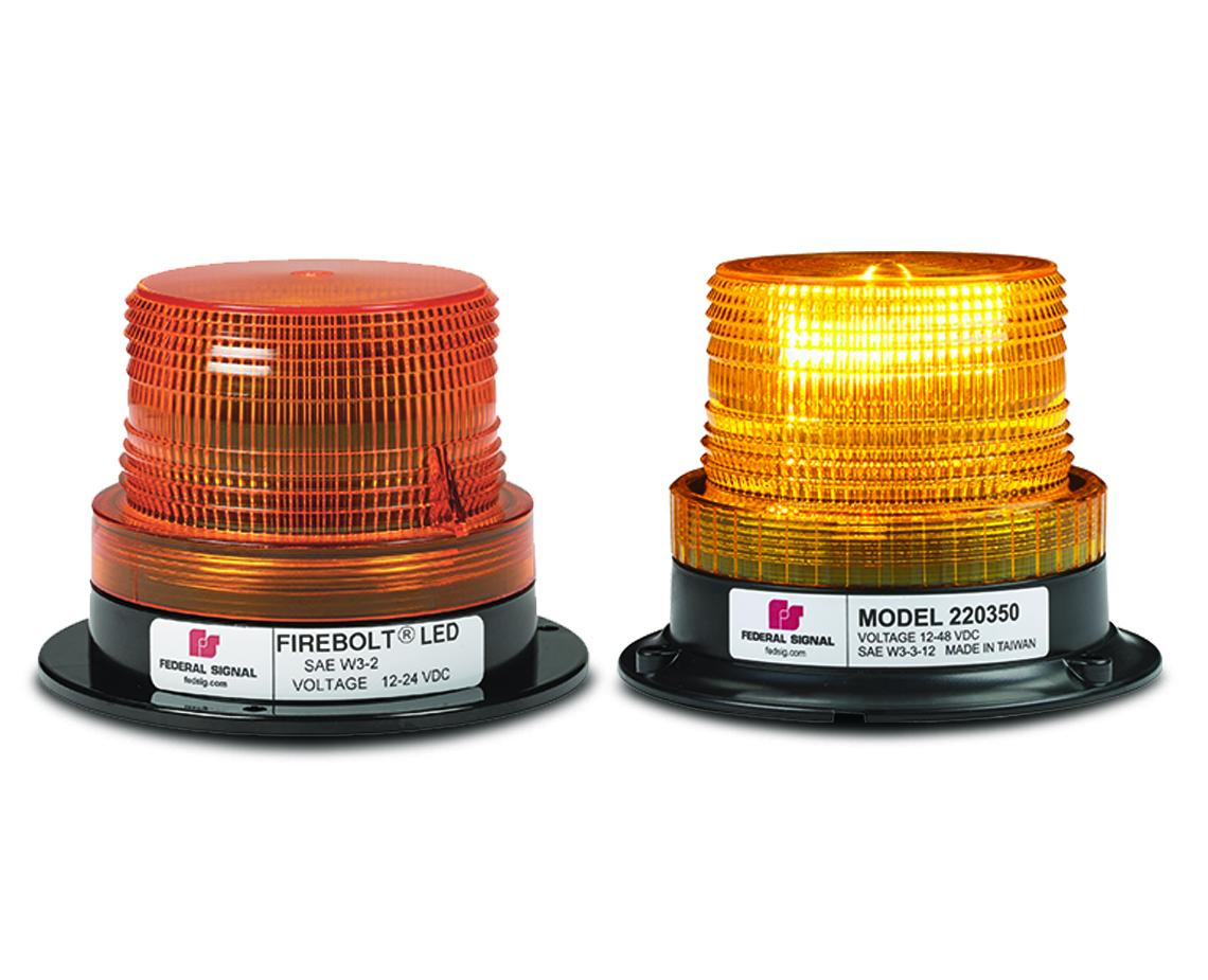 Federal Signal Pa300 Wiring Diagram, Firebolt Led, Federal Signal Pa300 Wiring Diagram