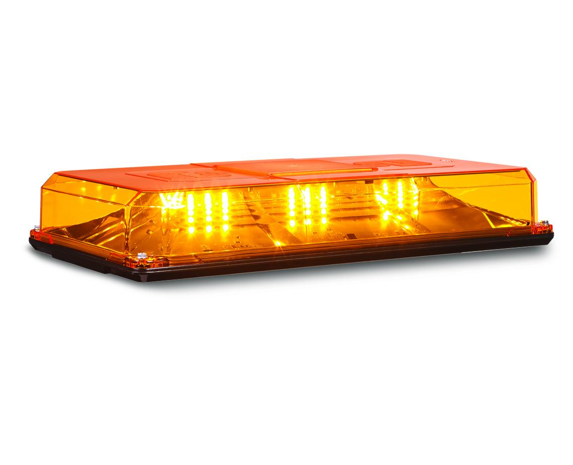 Emergency vehicle mini lightbars and fire truck emergency mini light highlighter led aloadofball Image collections