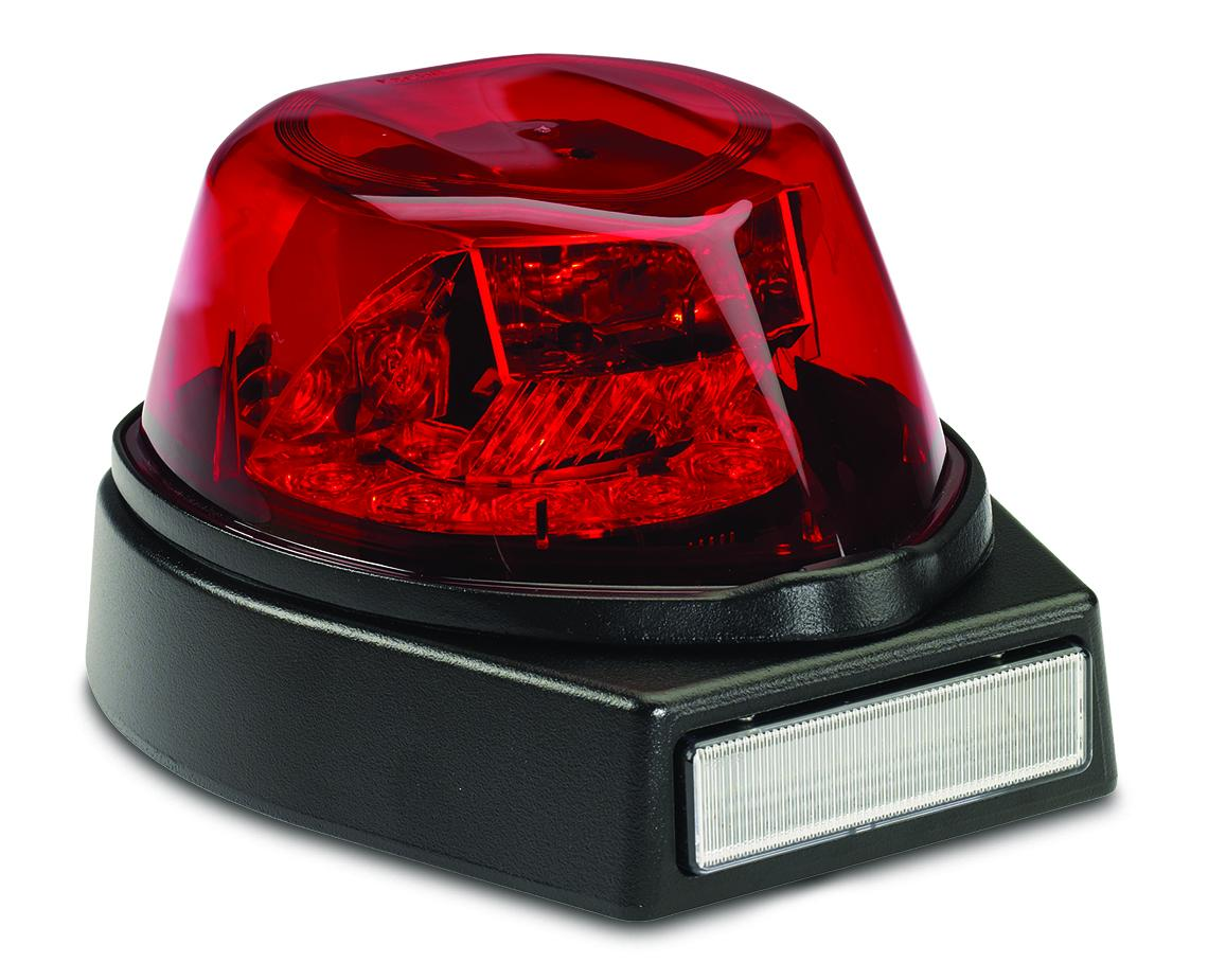 Fire Truck And Emergency Vehicle Beacons Federal Signal
