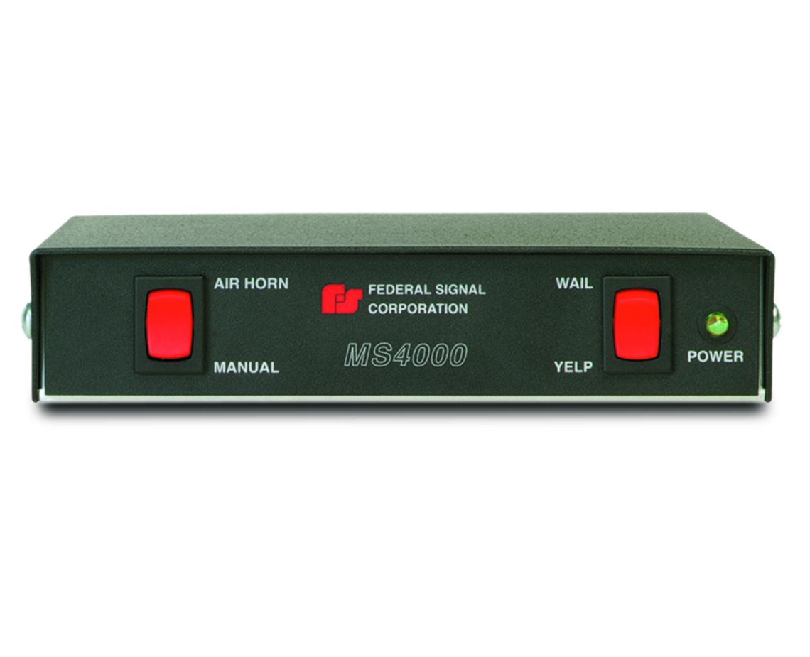 PSS MS4000_1_1140x925_MS4000?itok=MVPktIbt ms4000 series federal signal Basic Turn Signal Wiring Diagram at bakdesigns.co