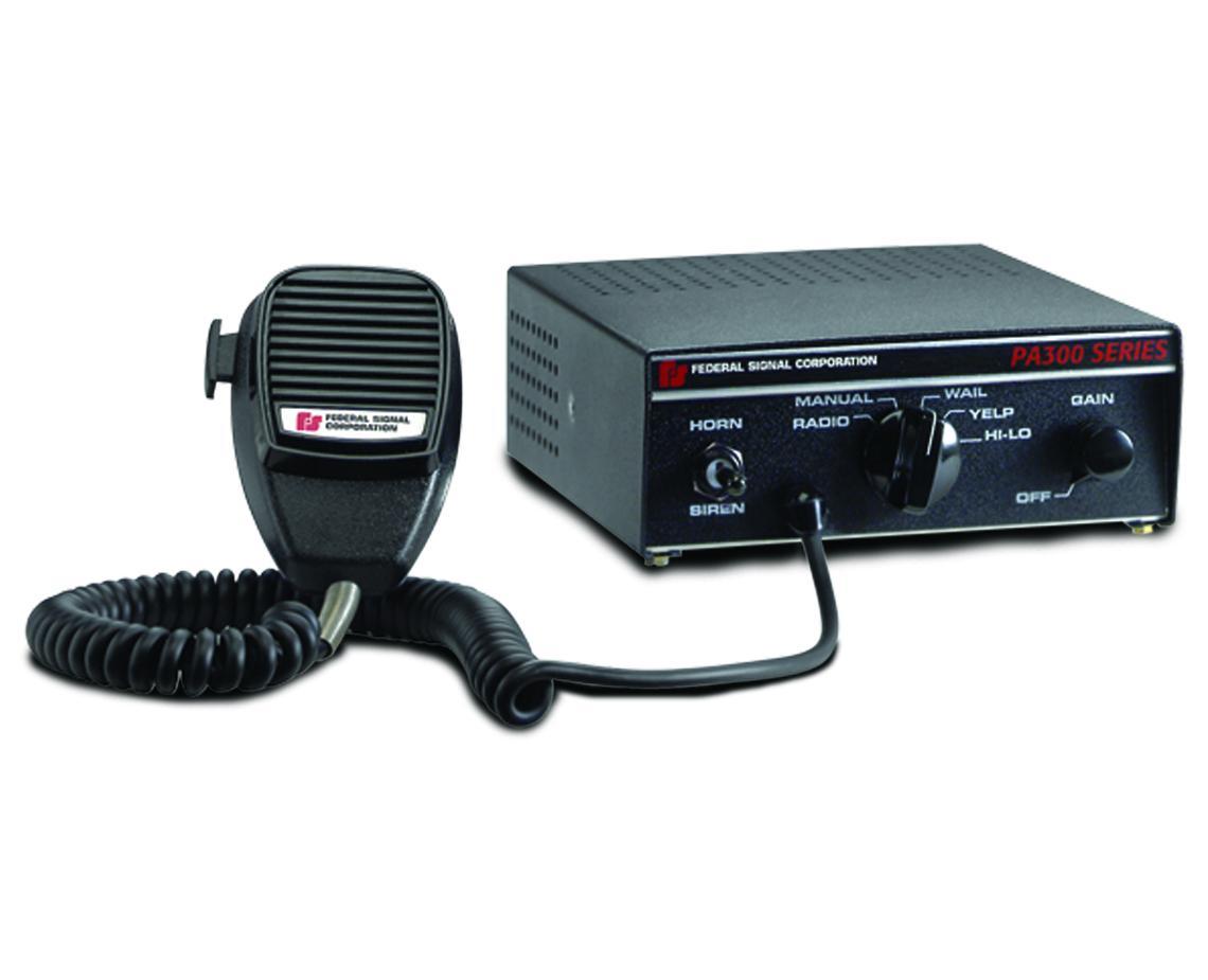 PSS PA300_1_1140x925_pa300_1?itok= VRx0ns pa300 series federal signal federal signal corporation pa300 wiring diagram at reclaimingppi.co
