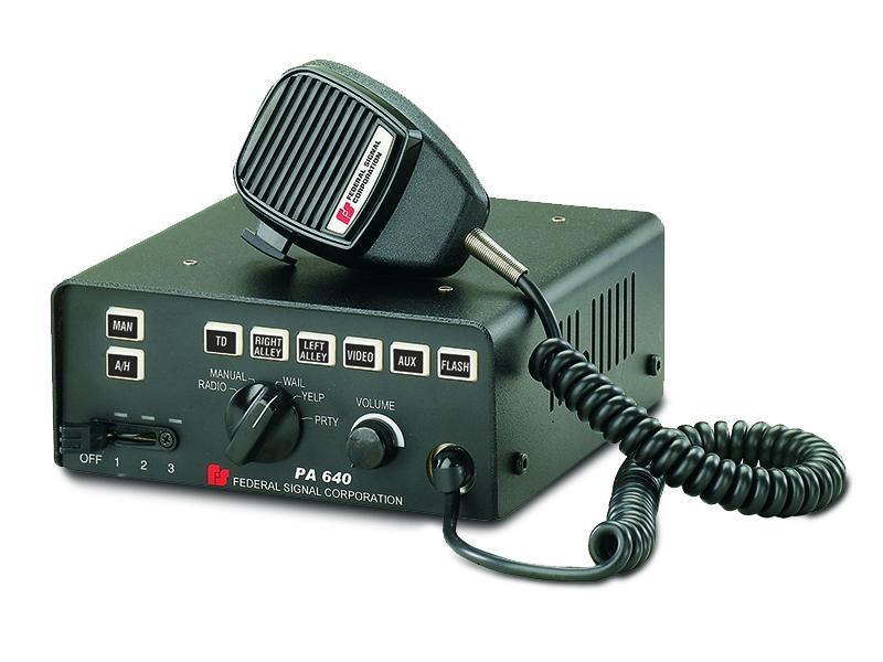 PSS PA640_1_1140x925_pa640_0?itok=BeOk5zVE pa640 federal signal Basic Turn Signal Wiring Diagram at reclaimingppi.co