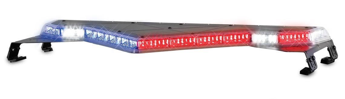 Police Valor® | Federal Signal