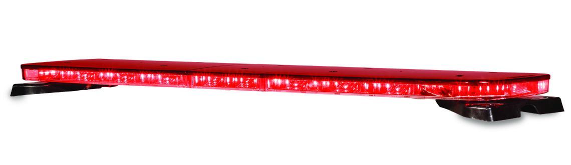 Fire Allegiant Light Bar