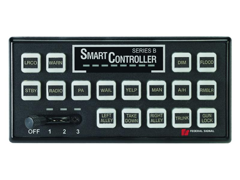 smartsiren controller?itok=TdBxLZbz smartsiren� platinum federal signal federal signal ss2000 wiring diagram at virtualis.co