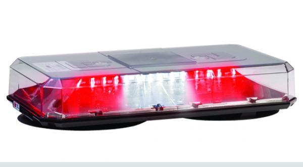 Fireems products federal signal mini light bars aloadofball Image collections