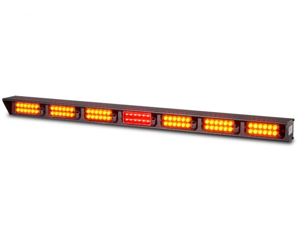 MicroPulse SignalMaster Stick Light