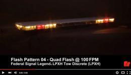 LPHX front?itok=H fb7LaO legend� lpxh tow discrete lightbar federal signal federal signal legend lightbar wiring diagram at gsmx.co