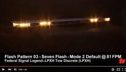 LPHX front_0?itok=8PIAtoUM legend� lpxh tow discrete lightbar federal signal federal signal legend lightbar wiring diagram at gsmx.co