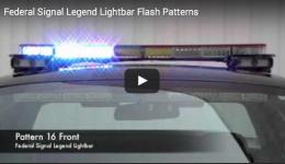 Legend Lightbar Flash Patterns?itok=dH1f3PH6 police legend� federal signal federal signal legend lightbar wiring diagram at gsmx.co