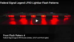 Legend Lightbar LPXD Flash Patterns?itok=WSw0HFYw police legend� lpx discrete federal signal  at bakdesigns.co