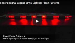 Legend Lightbar LPXD Flash Patterns?itok=WSw0HFYw police legend� lpx discrete federal signal  at bakdesigns.co